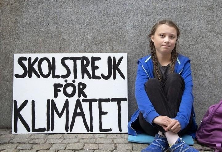 greta_thunberg_scuola_sciopero_clima_web