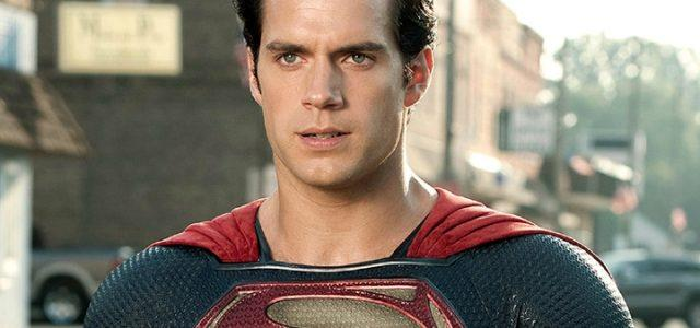 henry-cavill-superman-film