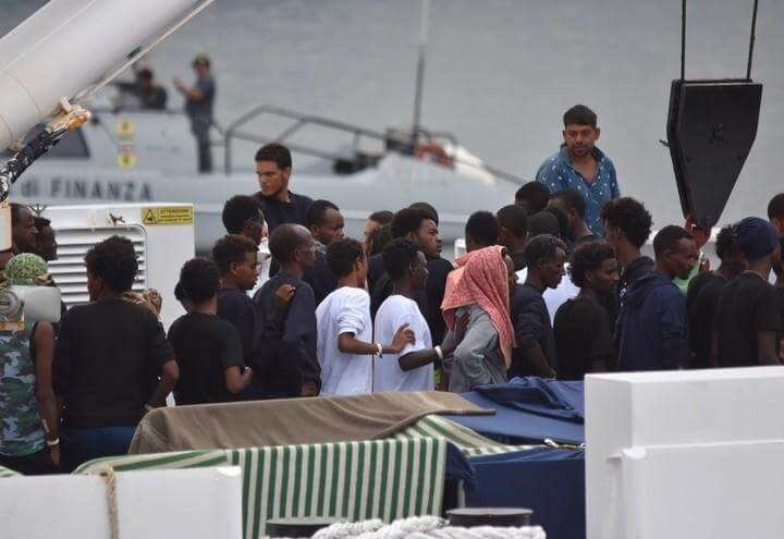 immigrazione_migranti_clandestini_sbarchi_19_lapresse_2018