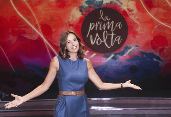 la_prima_volta_cristina_parodi_2018