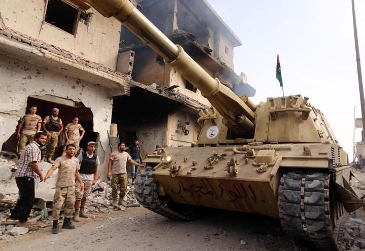 libia_milizie_scontri_sirte_lapresse_2016