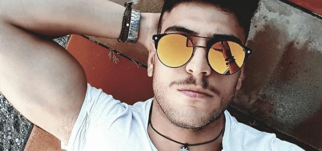 luigi_mastroianni_2018