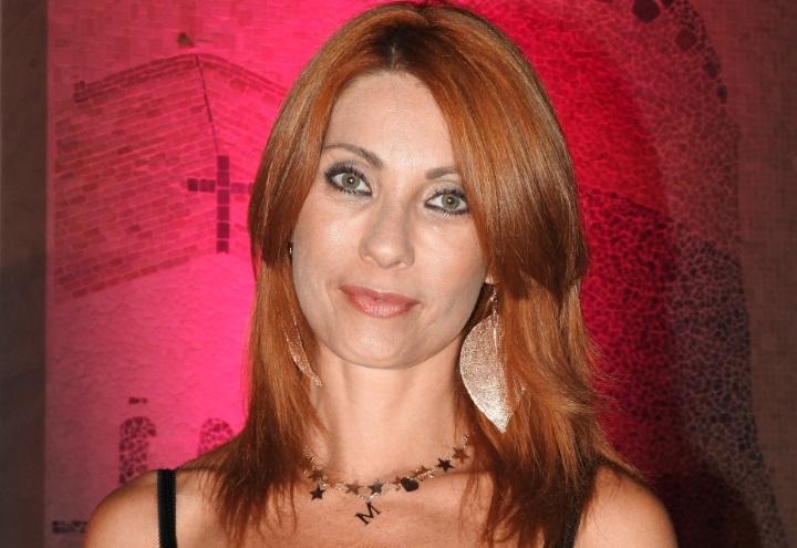 milena_miconi_wikipedia