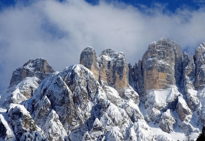 montagna_dolomiti_1_pixabay