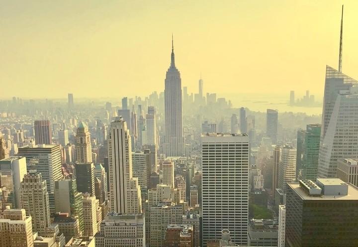 newyork_america_5_riromaniscalco