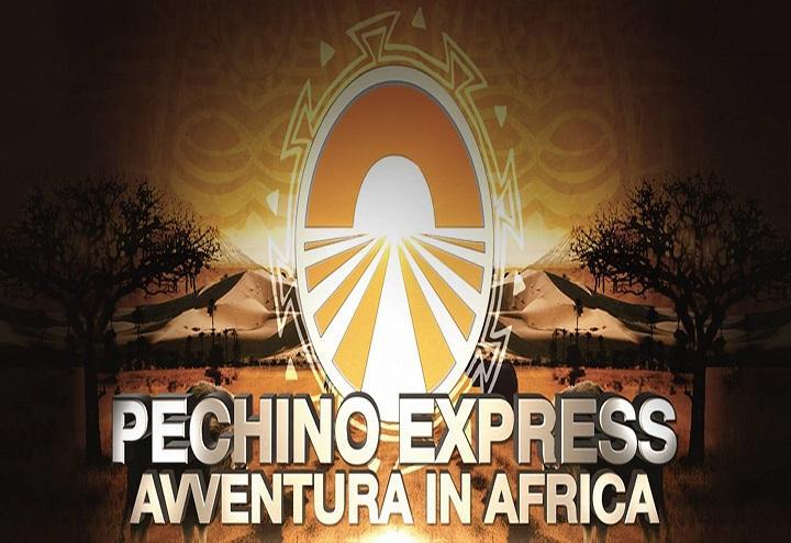 pechinoexpress2018africa