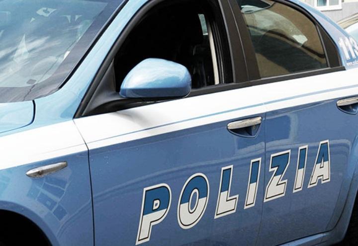 polizia_auto_web