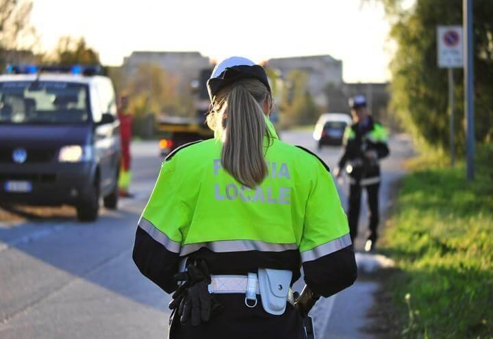 polizia_locale_wikipedia