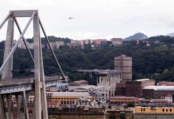 ponte_genova_morandi_crollo_viadotto_lapresse_2018