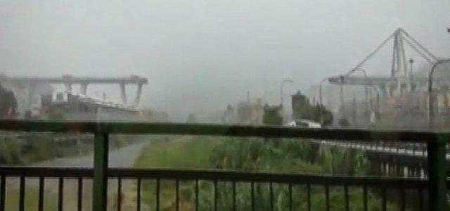 ponte_morandi_autostrada_viadotto_a10_genova_lapresse_2018