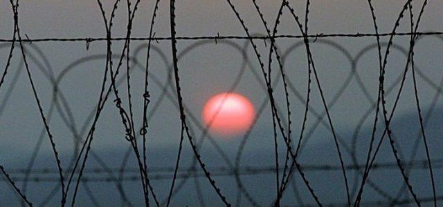 prigione_campodiconcentramento_gulag_lapresse