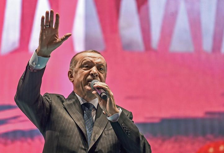 receptayyip_erdogan_3_turchia_lapresse_2017