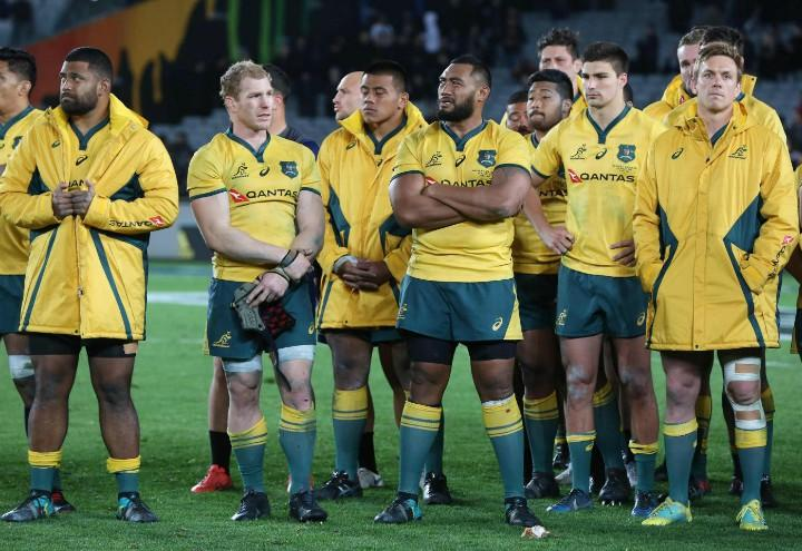 rugby_australia_uomini