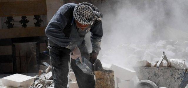 siria_aleppo_moschea_restauro_2_lapresse_2018