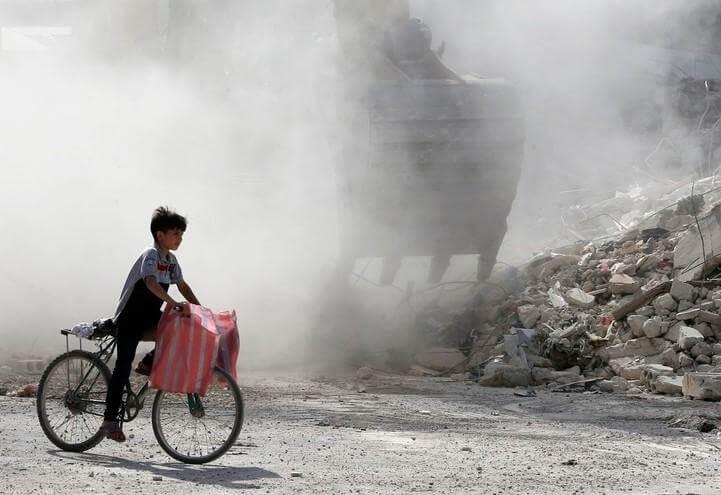siria_guerra_16_damasco_bambino_lapresse_2018