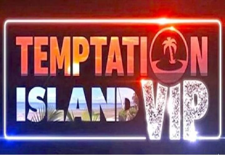 temptation_island_vip