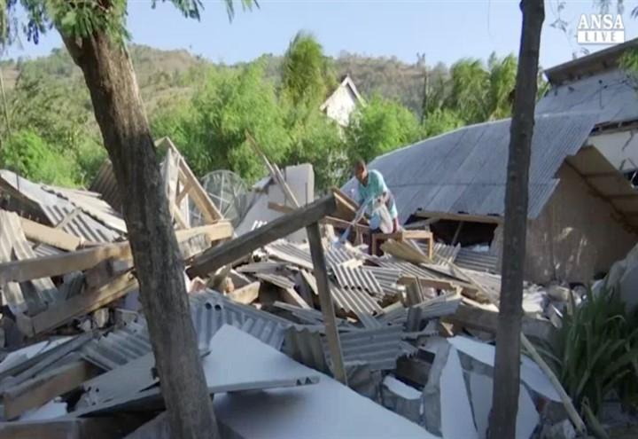 terremoto_indonesia_lombok