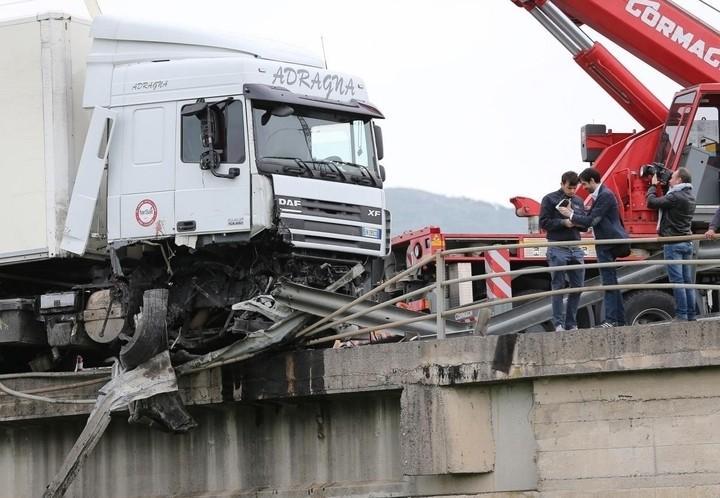 tir_trasporto_camion_incidente_lapresse_2018
