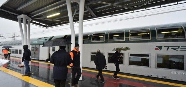 treno_stazione_ospedale_bergamo_trenitalia_lapresse_2018