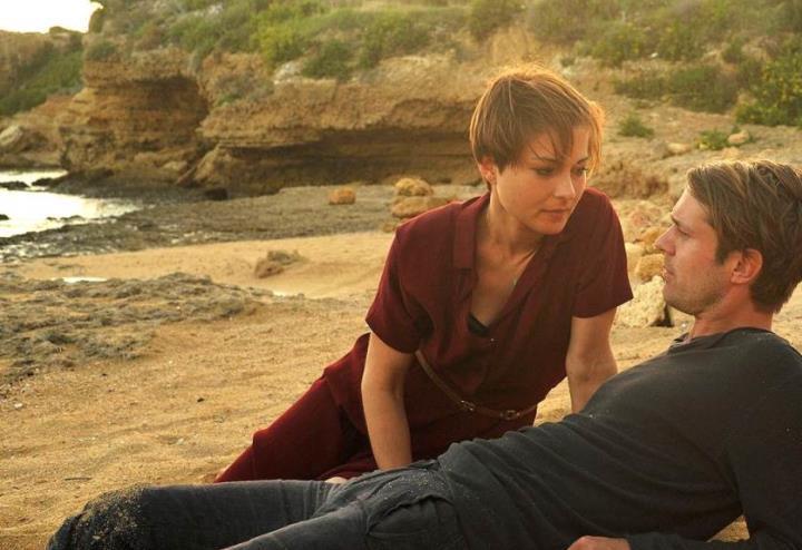 Trailer Lost Soul: The Doomed Journey of Richard Stanley's ...