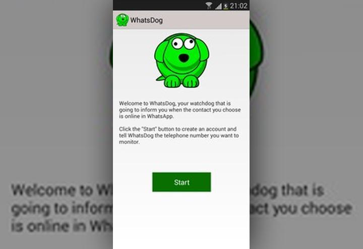whatsapp hack e spiare conversazioni 2019