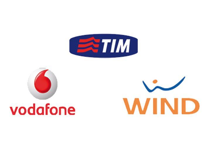 wind-tim-vodafone-promo