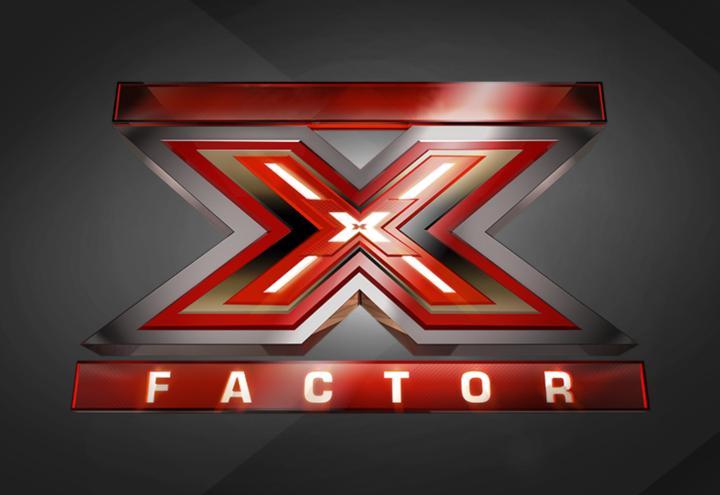 x_factor_2018-jpg