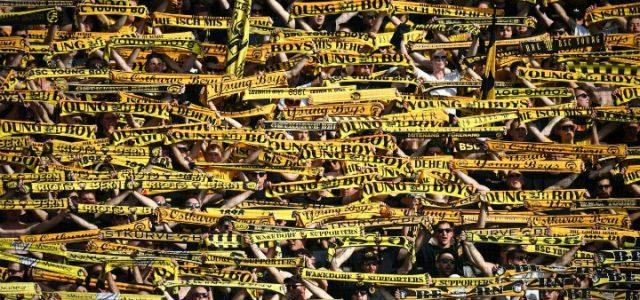 young_boys_tifosi_stadio_2018