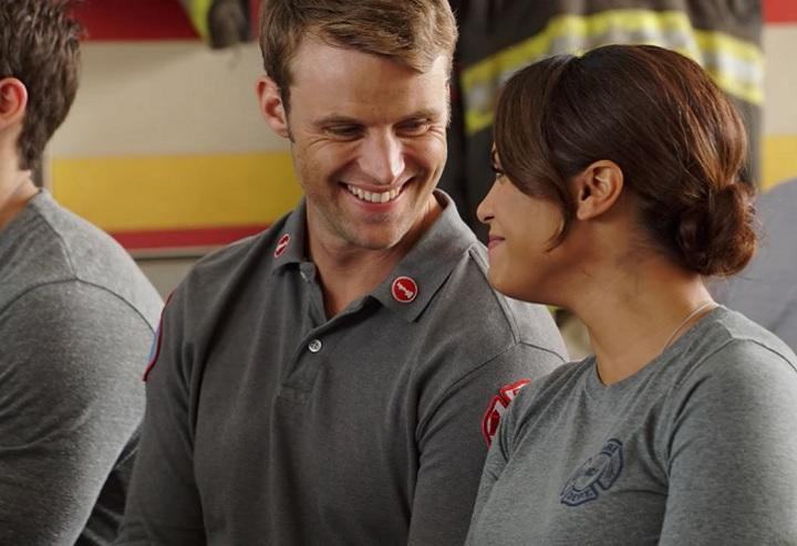 Chicago_Fire_5x08_Casey_Dawson_Youtube