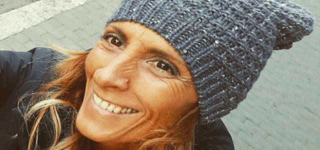 Filomena_Cataldi_Omicidio_Parma_2018