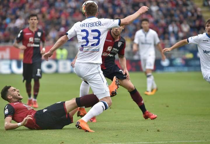 Hateboer_Ceppitelli_Atalanta_Cagliari_lapresse_2018