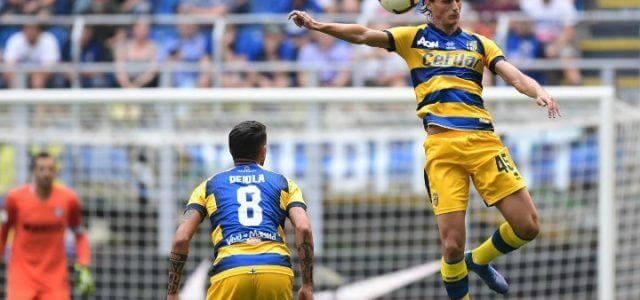 Inglese_Deiola_Parma_Inter_lapresse_2018