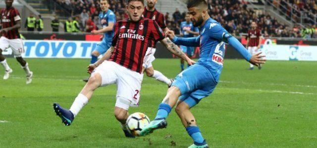 Insigne_Calabria_Napoli_Milan_lapresse_2018