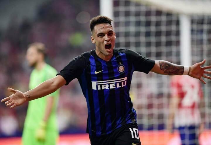 Lautaro_Martinez_Inter_gol_Atletico_lapresse_2018