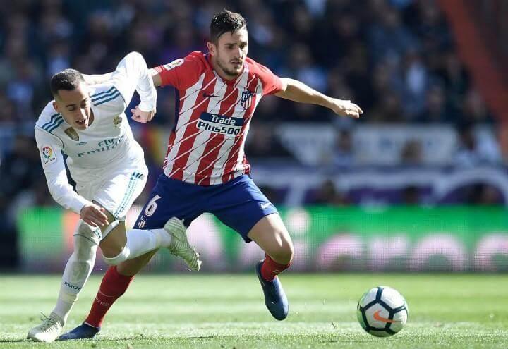 Lucas_Vazquez_Koke_Real_Atletico_lapresse_2018