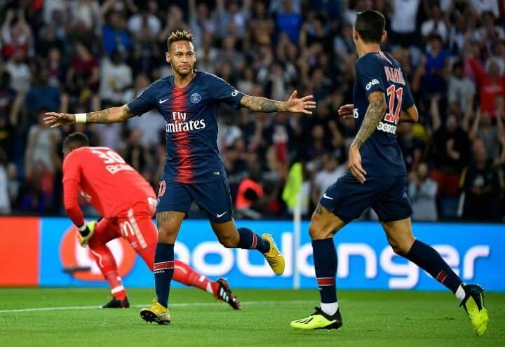 Neymar_DiMaria_Psg_gol_lapresse_2018