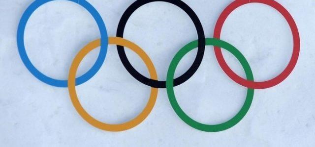 Olimpiadi_Cerchi_Neve_Lapresse