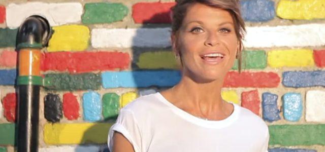 alessandra-amoroso-la-stessa-new-single