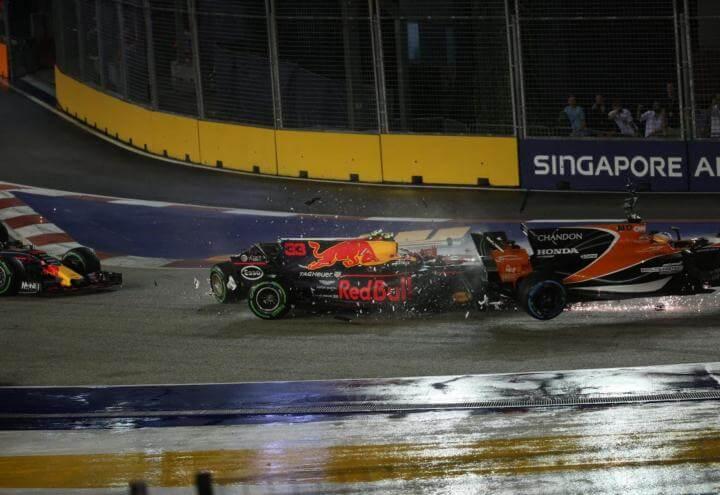 alonso_verstappen_incidente_singapore_lapresse