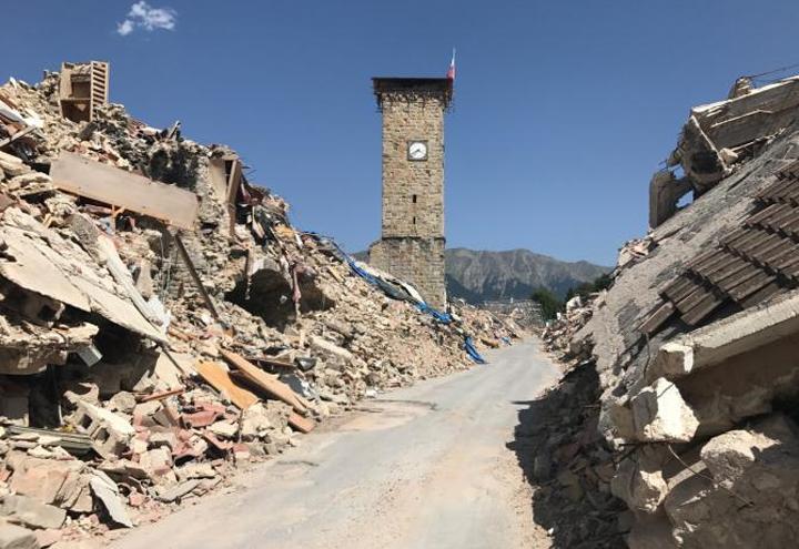 amatrice_terremoto_2018