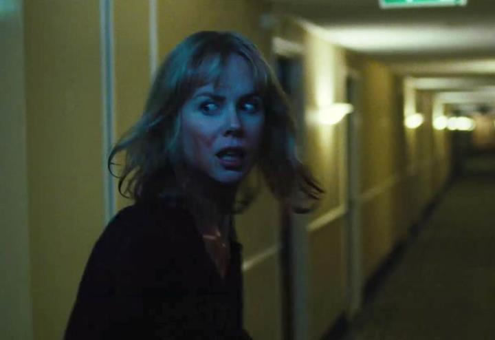 Before I go to sleep/ Streaming e trailer del film con Nicole Kidman su Rai 3