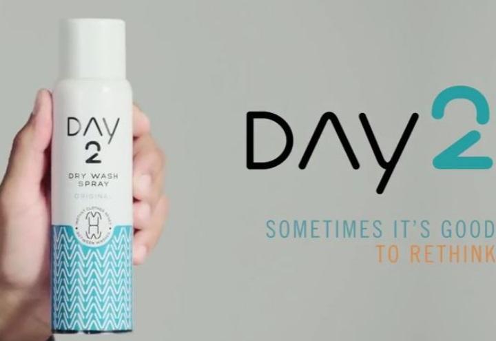 day2_spray_vestiti_youtube