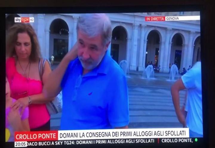 gaffe_giornalista_bucci_genova