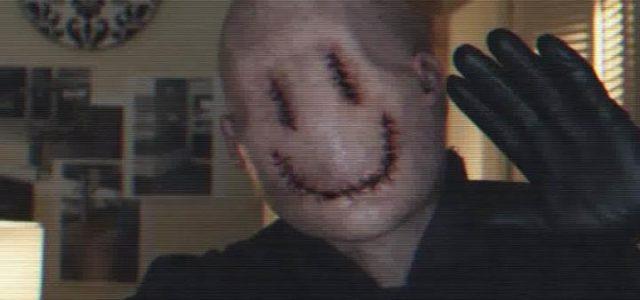 happy_face_killer