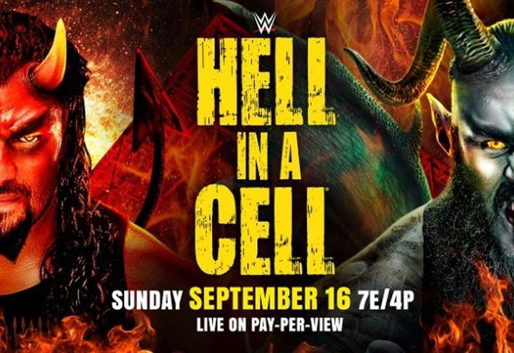 hell_cell_2018