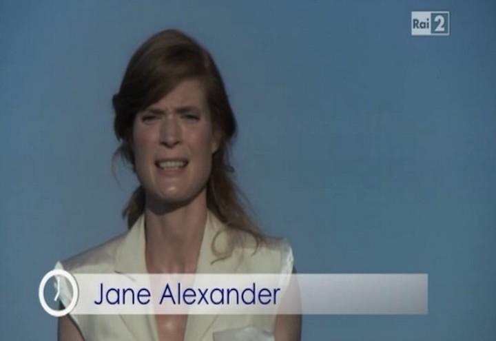 jane_alexander