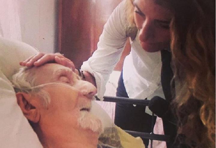 Palermo, sfrattato 90enne gravemente malato/ Video ultime ...