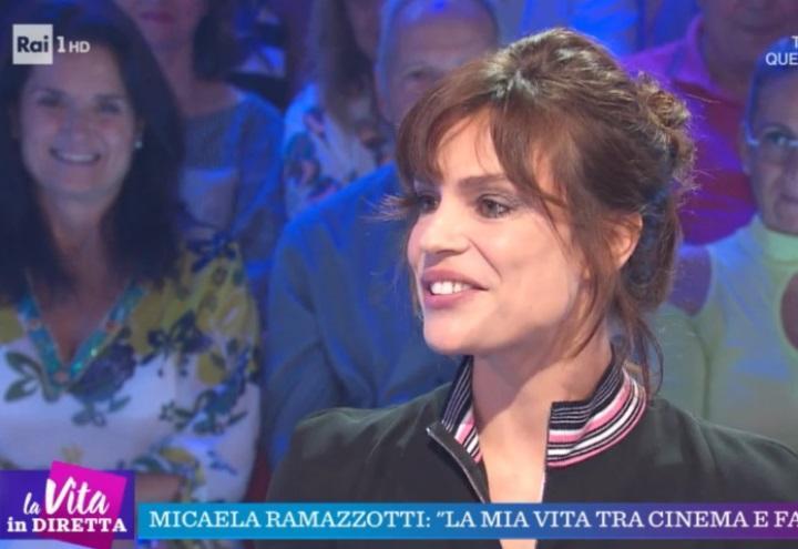 micaela_ramazzotti_lavita