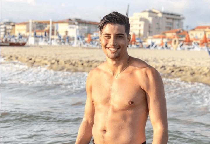 niccolo_bettarini_instagram_2018