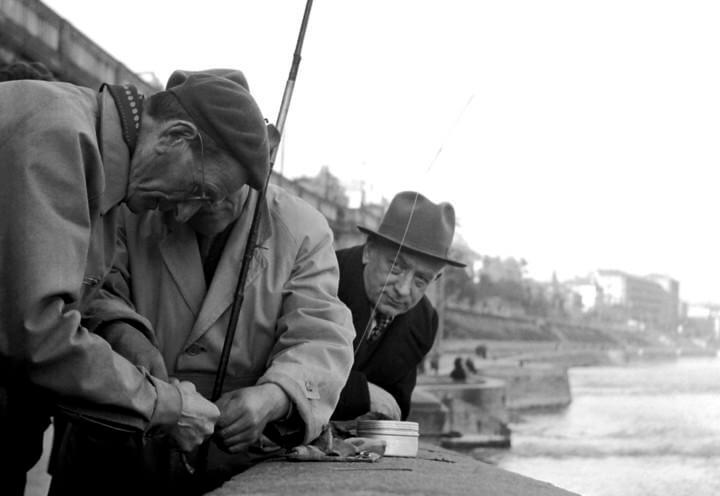 torino_po_pescatori_lapresse_BN1953